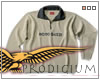 Rowing Jumper [Size M]