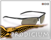 Sunglasses 1200 Sport