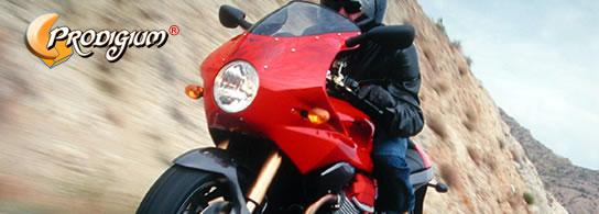 Accessori Moto Guzzi V11 Le Mans dal 2003