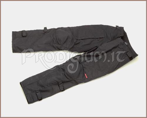 Pantaloni norge [taglia xxl] - clicca l'immagine per chiudere