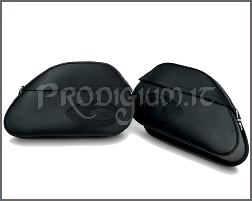 77ecfd8736 Download Image 500 X 400. borse laterali moto in pelle harley davidson e  custom, moto guzzi